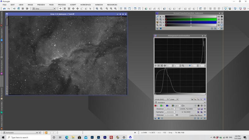 Screenshot 2020-07-07 14(Yoj0ptGiv5G).jpg