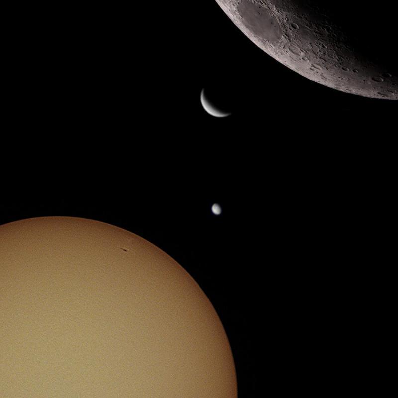 Sun-VenusCont.jpg