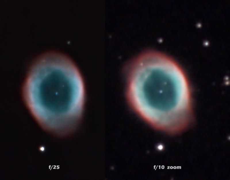 M57_f.jpg