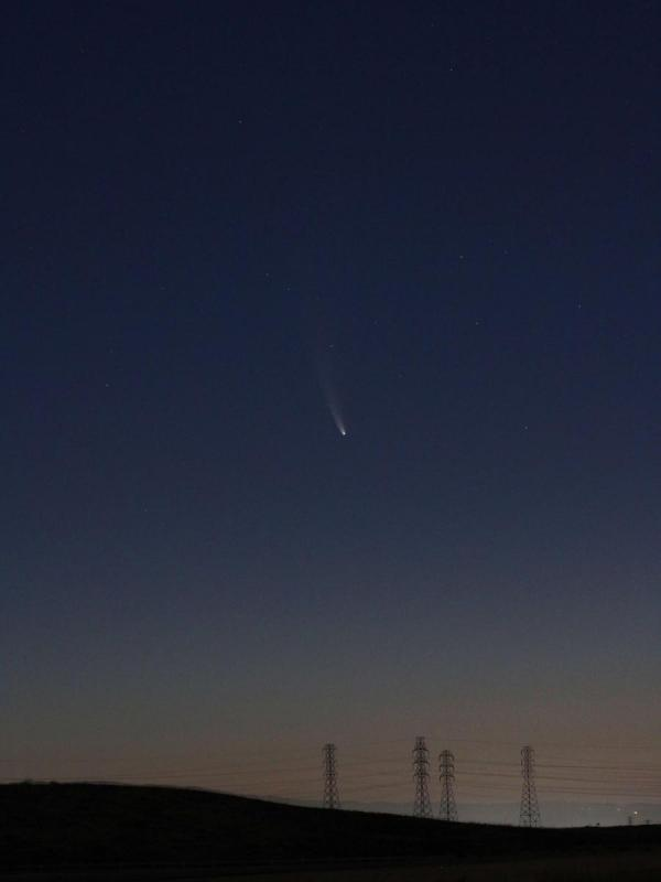 comet4_small2.jpg