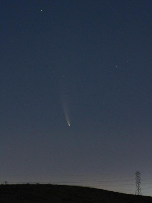 comet3_small.jpg