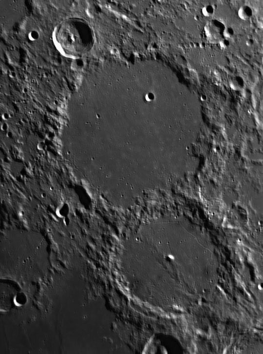 Ptol-Alph.jpg