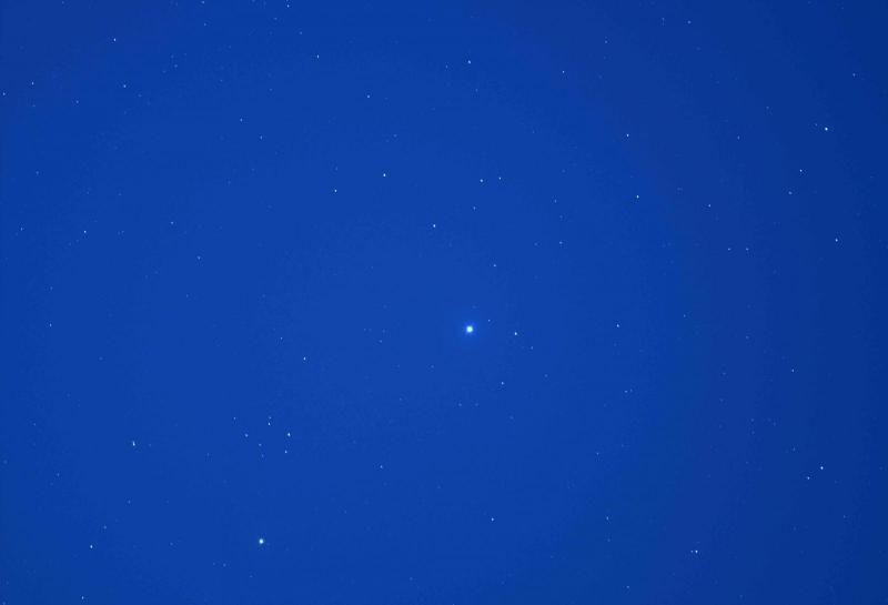 oval stars 5 whole frame.jpg