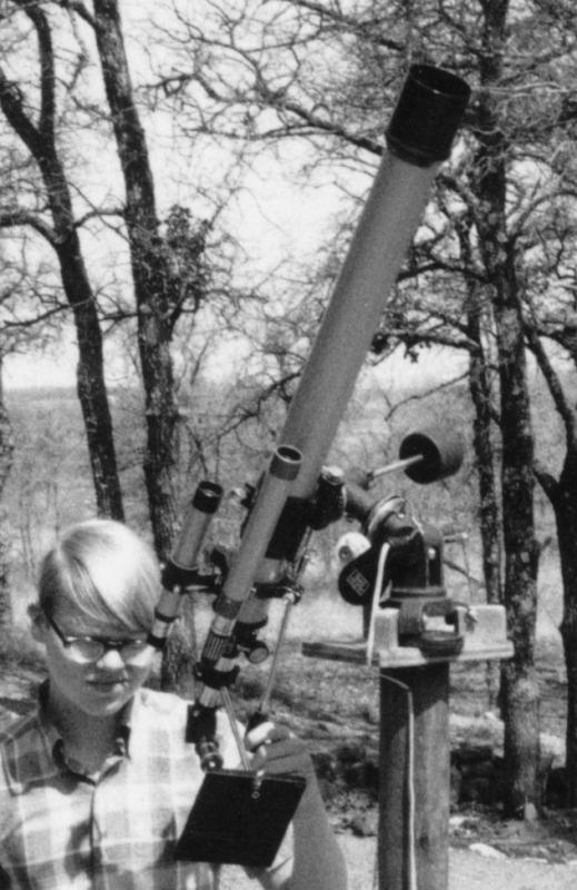 60mmSears-JL-crop2.jpg