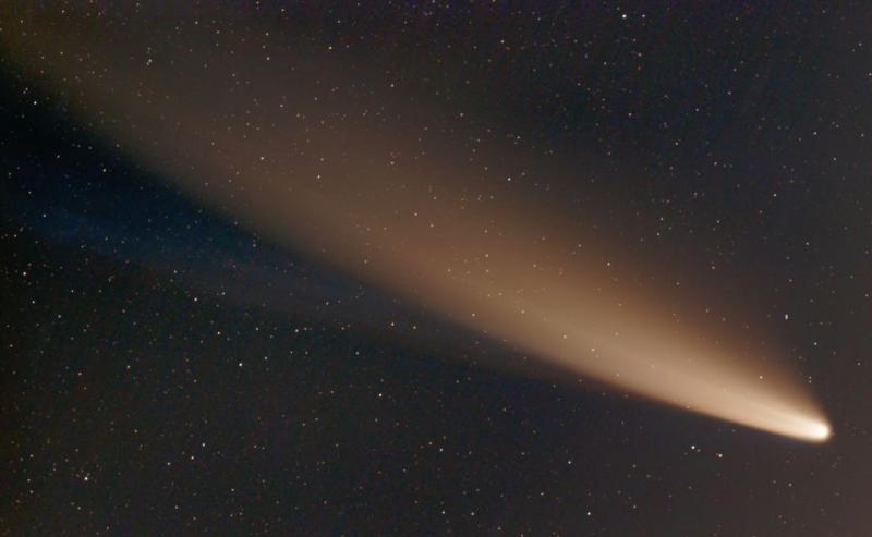 Comet Intergrated final v4.jpg