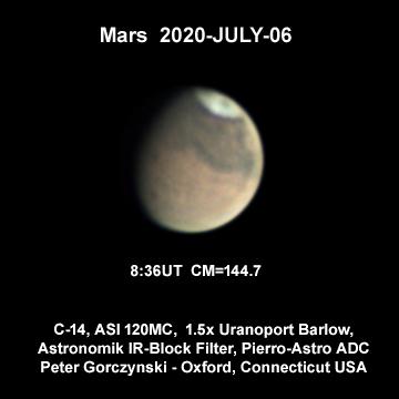 Mars-2020-07-06-Color.jpg