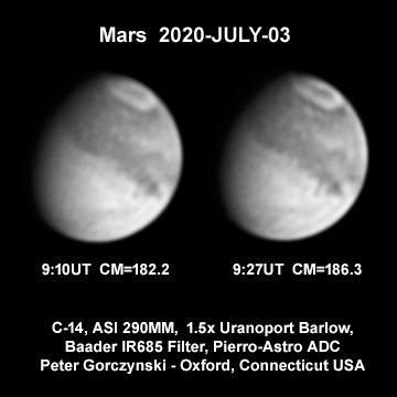 Mars-2020-07-03-IR685.jpg