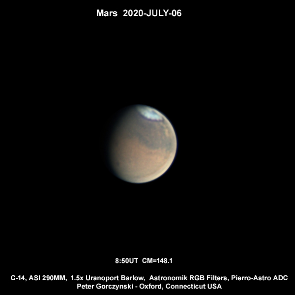 Mars-2020-07-06-0850-RGBrev1.jpg