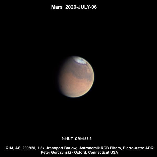 Mars-2020-07-06-0911-RGBrev1.jpg