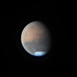 Mars_2020-07-10-0858_2-L.jpg