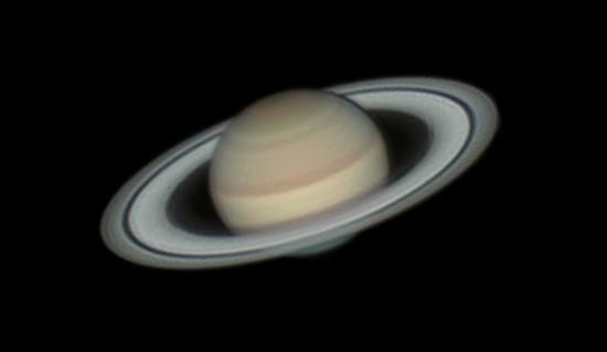 SATURN0704-RGB4.jpg
