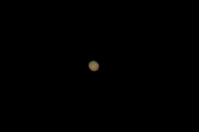 20200712-Comet-014.jpg