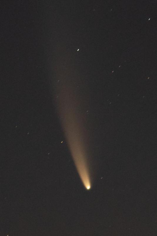 20200712-Comet-005.jpg