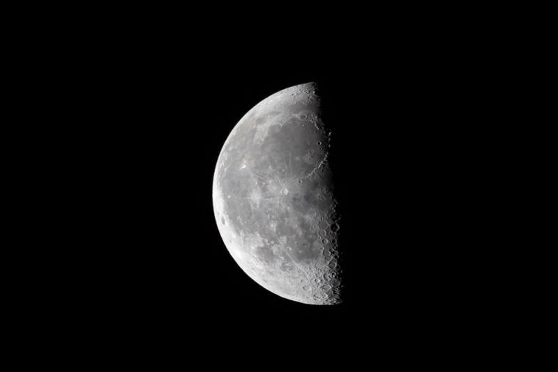 20200712-Comet-018.jpg