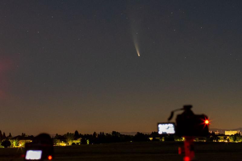 20200712-Comet-004.jpg