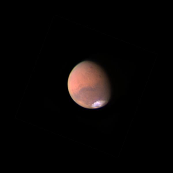Mars 948 final .png