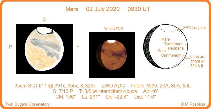 2020-07-02-0930-MR-CM196.jpg