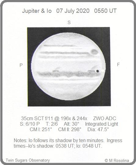 2020-07-07-0550-MR-CMII-298.jpg
