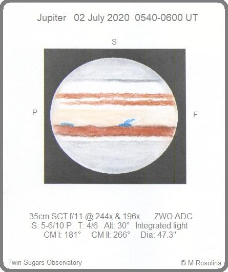 2020-07-02-0550-MR-CMII-266.jpg