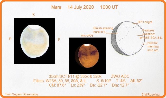 2020-07-14-1000-MR-CM87.jpg