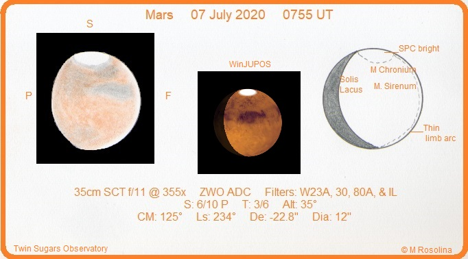2020-07-07--755-MR-CM125.jpg