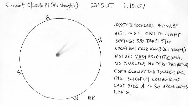 c2006p1mcnaught_1.10.07.field_sketch.JPG