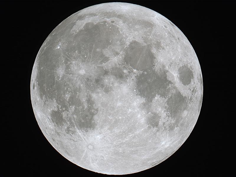 Moon (7-4-2020)-1j.jpg