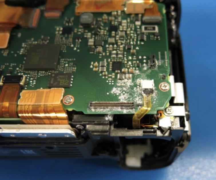 CF717008-FD22-4937-8C9E-ABA32B23265B.jpeg