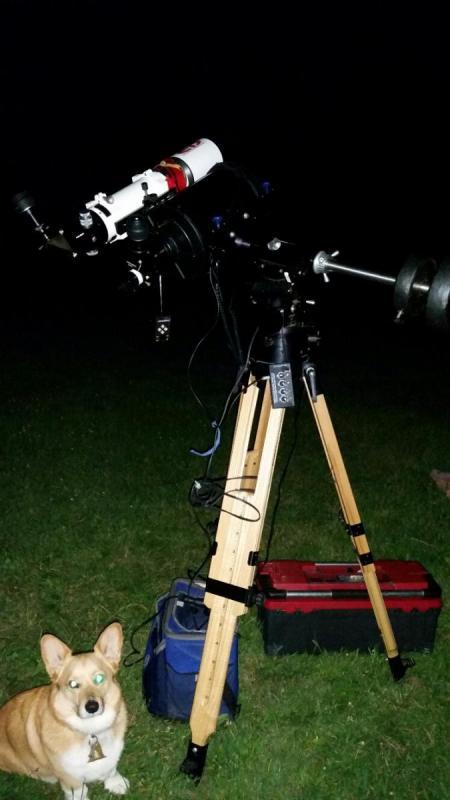 c8 with Vixen 102mm 4 inch.jpg
