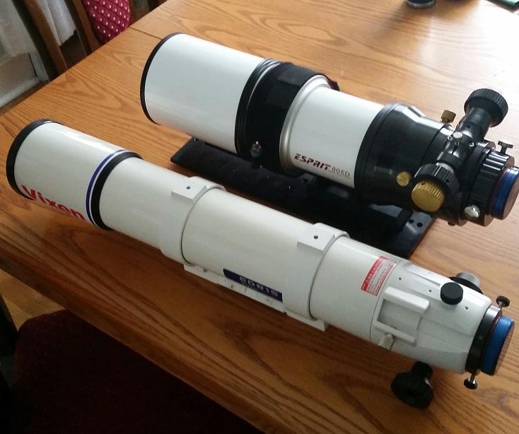 vixen and skywatcher- cn size.jpg