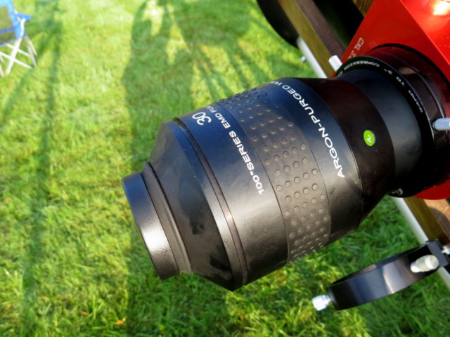 3-inch 30mm ES.jpg