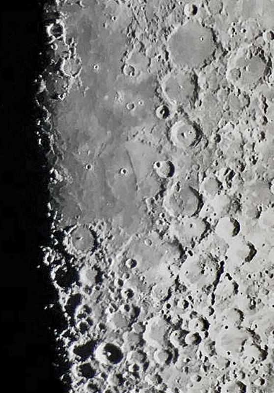 Moon Celestron SCT May 30 Naylor IMG_5254 Processed Rotated Flipped Recropped Rupes Recta CN (2).jpg
