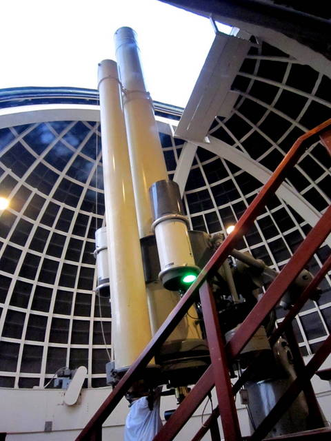 Zeiss Refractors at the Griffith Observatory.jpg