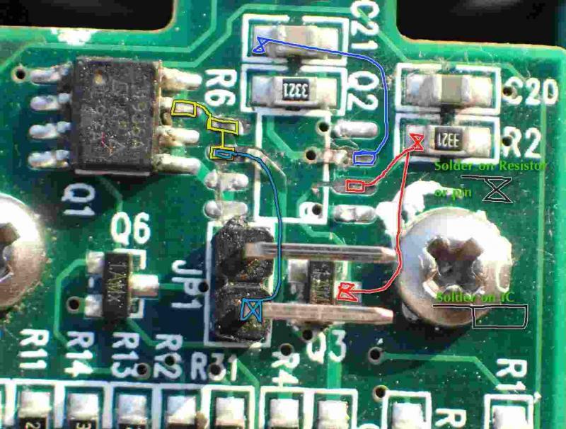 idea of wiring.jpg
