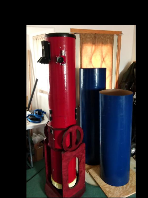 split tubes.jpg