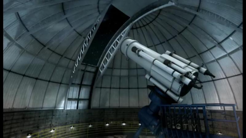 telescope Plainsborough.jpg