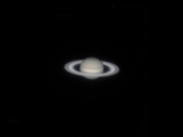 2021-07-26-0412_2-SaturnPP.jpg