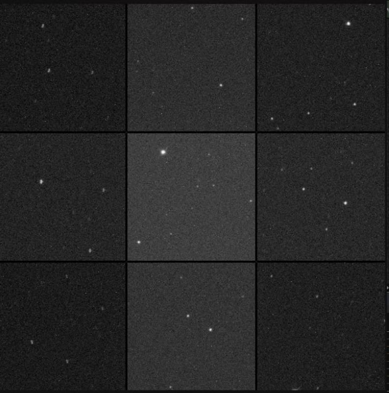 Screen Shot 2021-07-23 at 12.15.40 AM.jpg