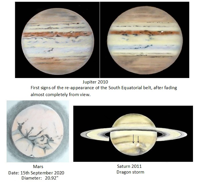 Planets-bino-cn.jpg