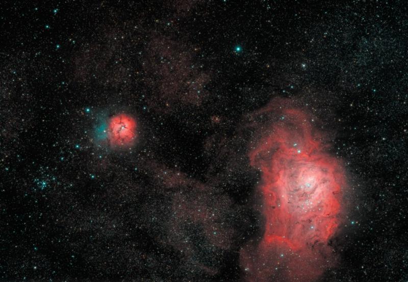 M8 (Large).jpg