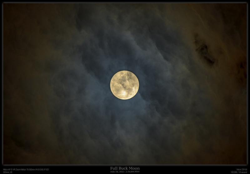 Full Moon July 24 2021.jpg
