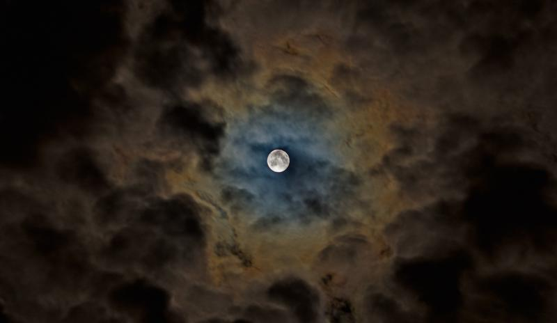 Full Moon and Clouds (small).jpg