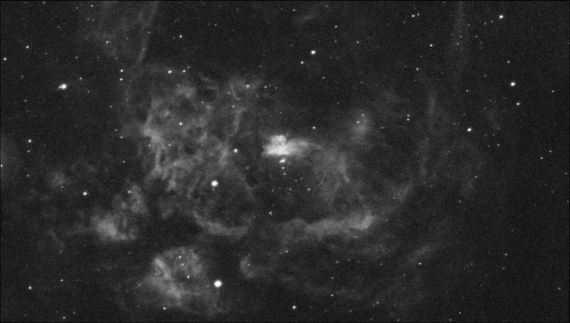 NGC6357_Ha_f4.3F_Light_Stack_18frames_25sec_RS_Bin1_22.2C_gain300_2021-06-16_235404.jpg