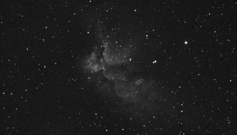 NGC7380_Ha_f4.3_Light_Stack_30frames_25sec_RSx_Bin1_23.5C_gain300_2021-06-26_000533.jpg