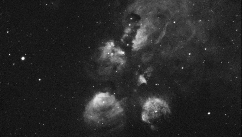 NGC6334_Ha_f4.3F_Light_Stack_18frames_25sec_RS_Bin1_22.0C_gain300_2021-06-17_000928.jpg