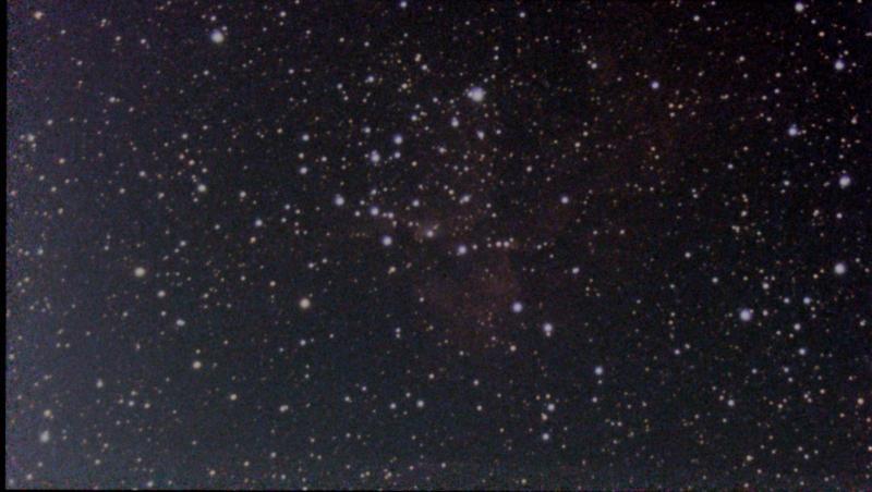 NGC7380_52frames_780s_WithDS.jpg