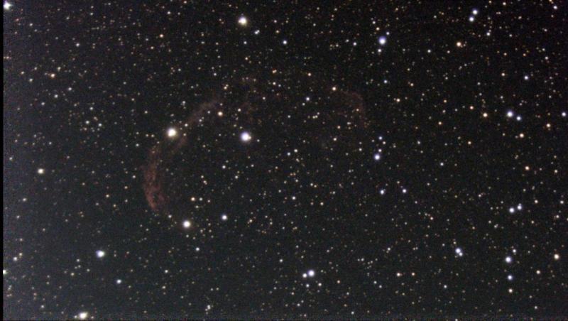 NGC6888_40frames_600s_WithDS.jpg