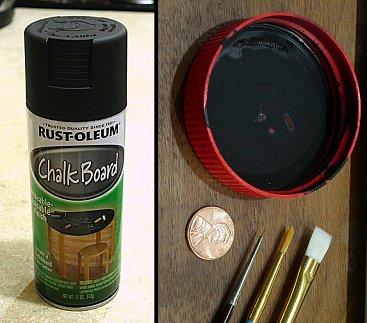 blackening supplies2.jpg