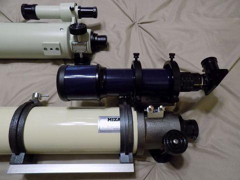 Meade (Towa) Blue 8x50 RA Finder T13 (LS CU).jpg