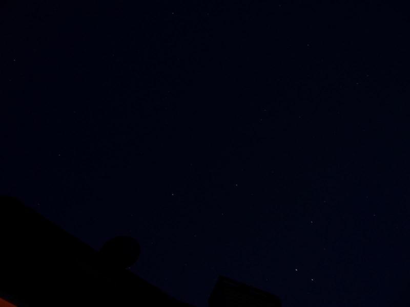 5-26-08 sky 001 Regulus-Saturn 4200.jpg